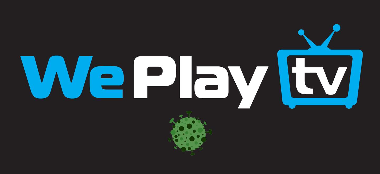 WePlay провёл благотворительный стрим против COVID-19