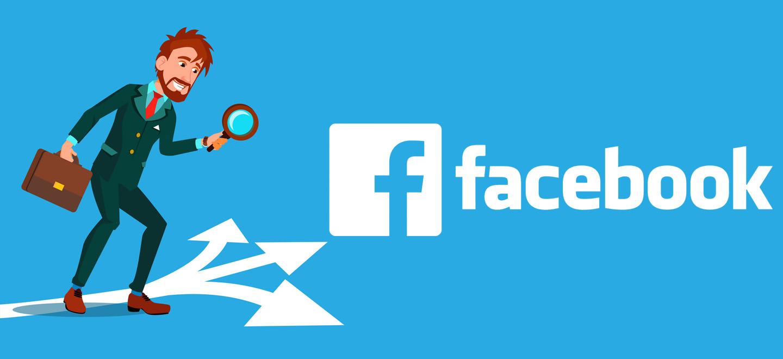 Фейсбук решил бороться с «дезой»