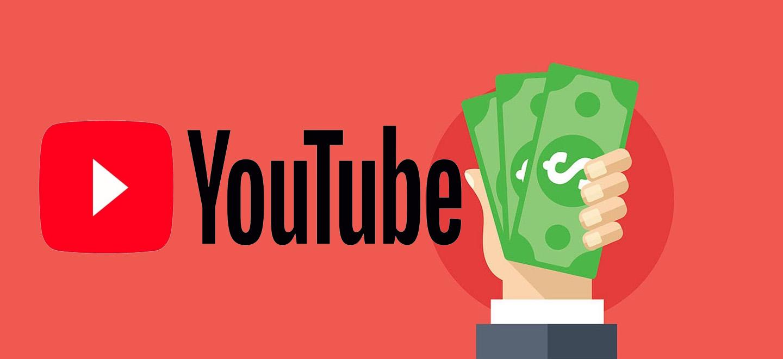 На Ютубе запретят некоммерческие ролики