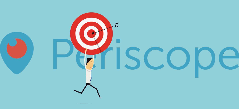 Почему в 2020 году продвигаться в Periscope – правильное решение?