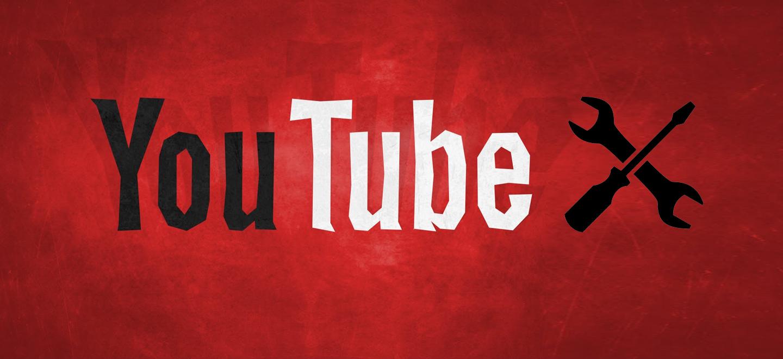 YouTube наконец избавился от надоевшей функции