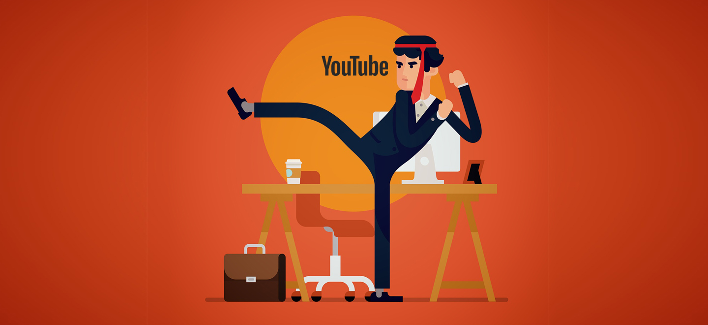 YouTube готовит свой аналог TikTok