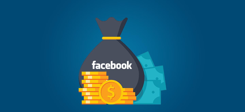 Facebook выплатит 550 млн долларов по иску