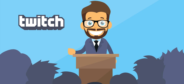 Valorant собрал на Twitch почти миллион зрителей