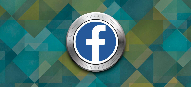 Visa и Ко не хотят дружить с криптовалютой от Facebook