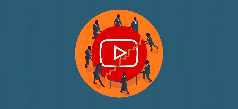 Как раскрутить новый канал на YouTube