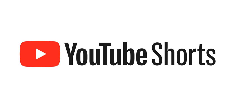 Как использовать YouTube Shorts для продвижения канала