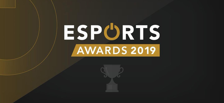На Esports Awards объявлен стимер года